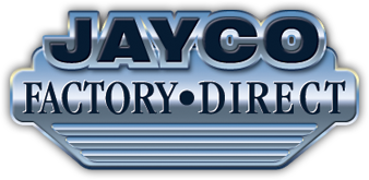 Jayco RV - WorldWide RV parts catalog & sales on